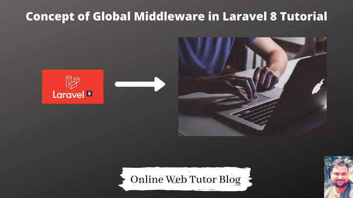 Concept-of-Global-Middleware-in-Laravel-8-Tutorial