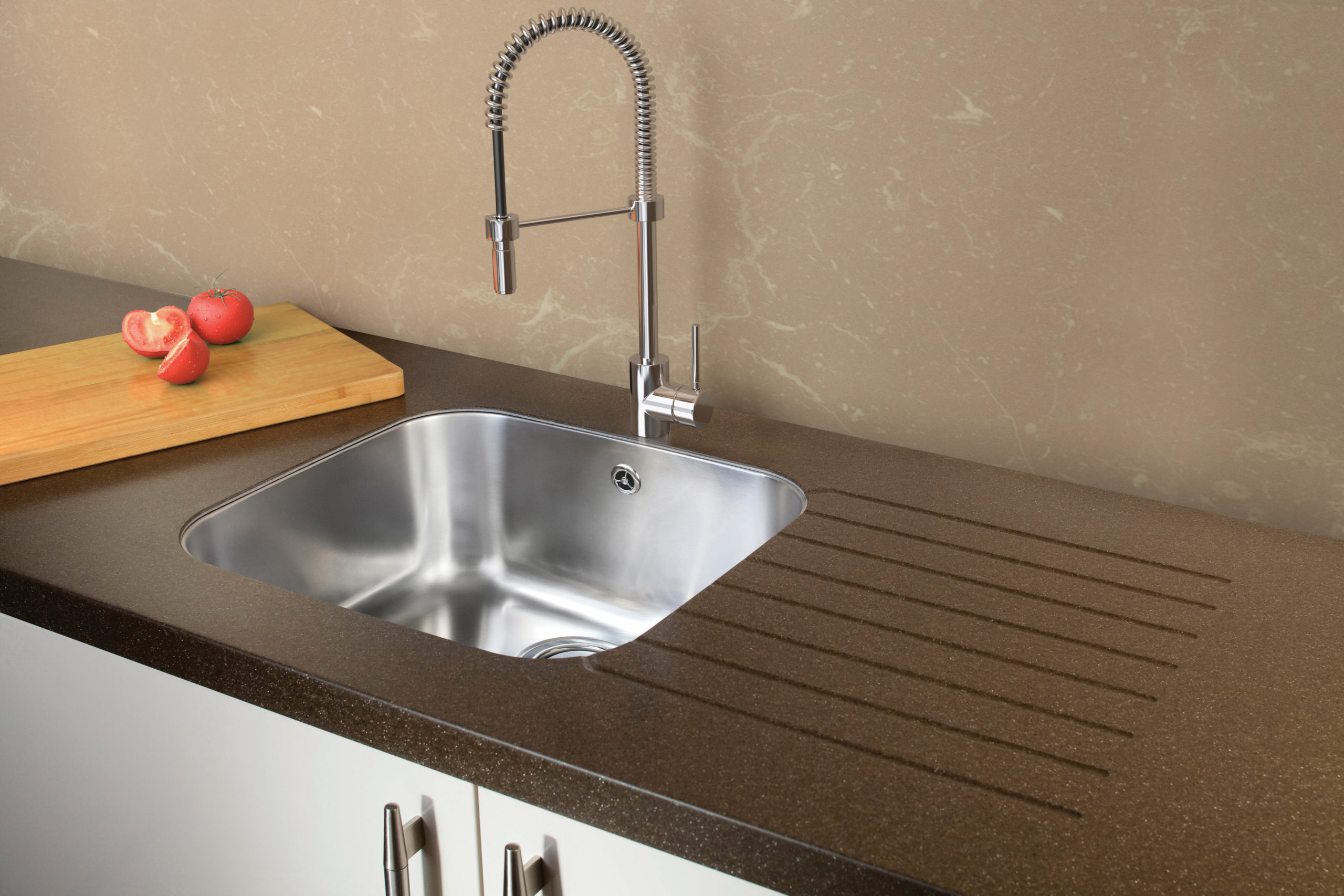 florence stainless steel na large 1 0