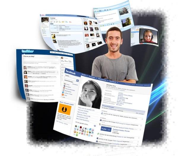 como conquistar uma menina online