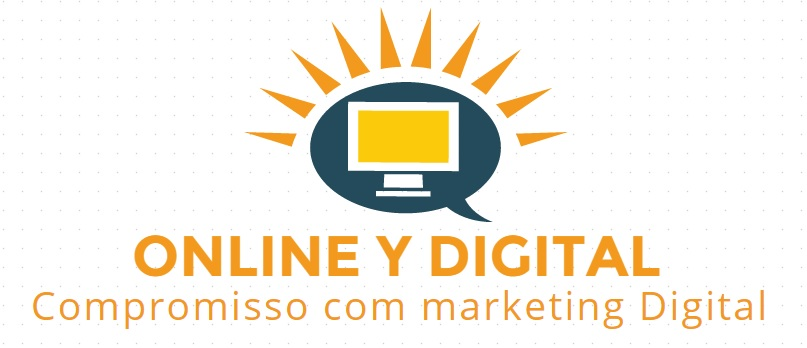 Online y Digital