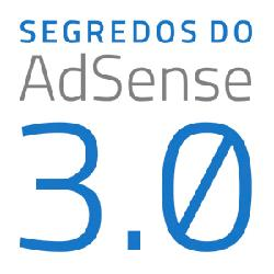 Segredo do Adsense - Janathan Taioba