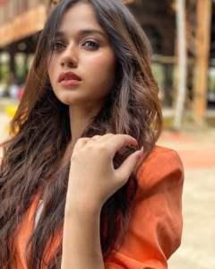 Read more about the article Jannat Zubair Rahmani Age, Instagram, Height, Photo, Boyfriend…