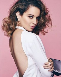 Read more about the article Kangana Ranaut (Indian Actress) Biography, Age, Sister, Movies, Instagram Wiki & More