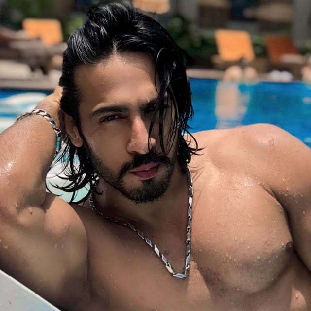 You are currently viewing Thakur Anoop Singh Biography, Age, Instagram, Upcoming Movies, Wiki & More
