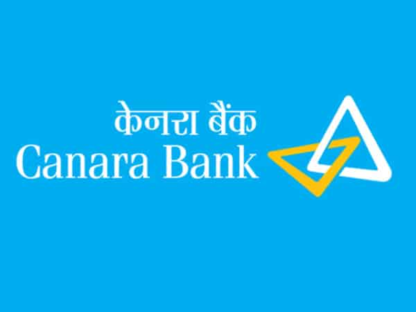 You are currently viewing Canara Bank Balance Check Number   Call us at 1800-425-0018
