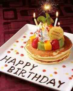 Read more about the article Happy Birthday Wishes in Hindi for Friend, Brother, Sister, Wife