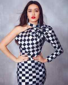 Read more about the article Shraddha KapoorBiography in Hindi – Age, Instagram, Hot Image