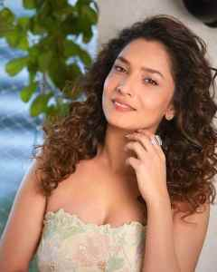 Read more about the article Ankita Lokhande Biography in Hindi – Age, Height, Wiki & More