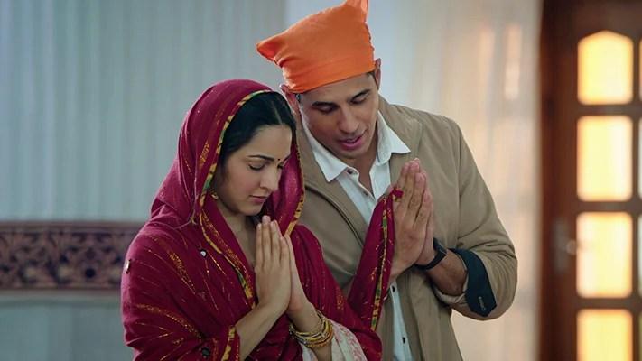 Ranjha Lyrics in Hindi, English and Punjabi