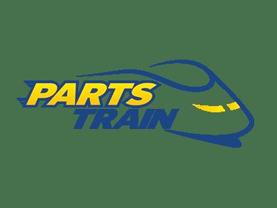 partstrain