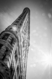 Flatiron Building II
