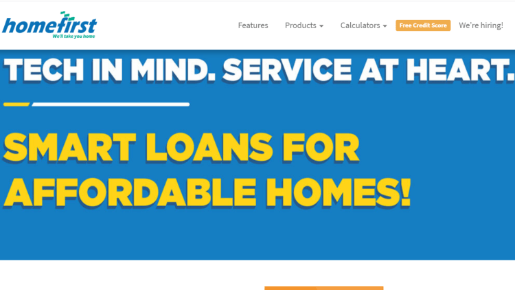 Home First Finance Company India Limited IPO