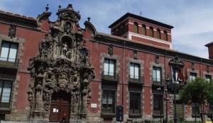 museo-historia-madrid-640x372