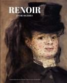 renoir-entre-mujeres-mapfre-barcelona