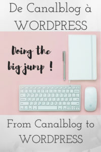 De Canalblog à WORDPRESS 200x300 - De Canalblog à Wordpress - The big jump !