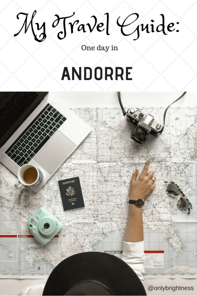 My Travel Guide 683x1024 - Travel Guide : 1 day in Andorre !