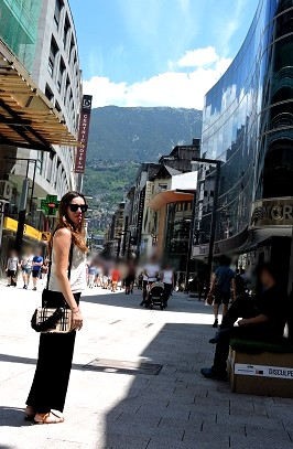 guide andorre onlybrightness 10 - Travel Guide : 1 day in Andorre !