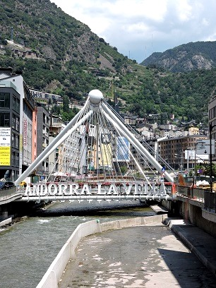 guide andorre onlybrightness 12 - Travel Guide : 1 day in Andorre !