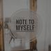 realtalk lifestyle onlybrightness psychologie psychololy