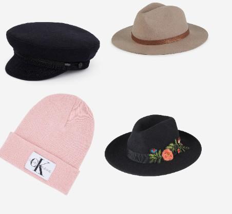 chapeaux #chapeaux #accessoires #mode
