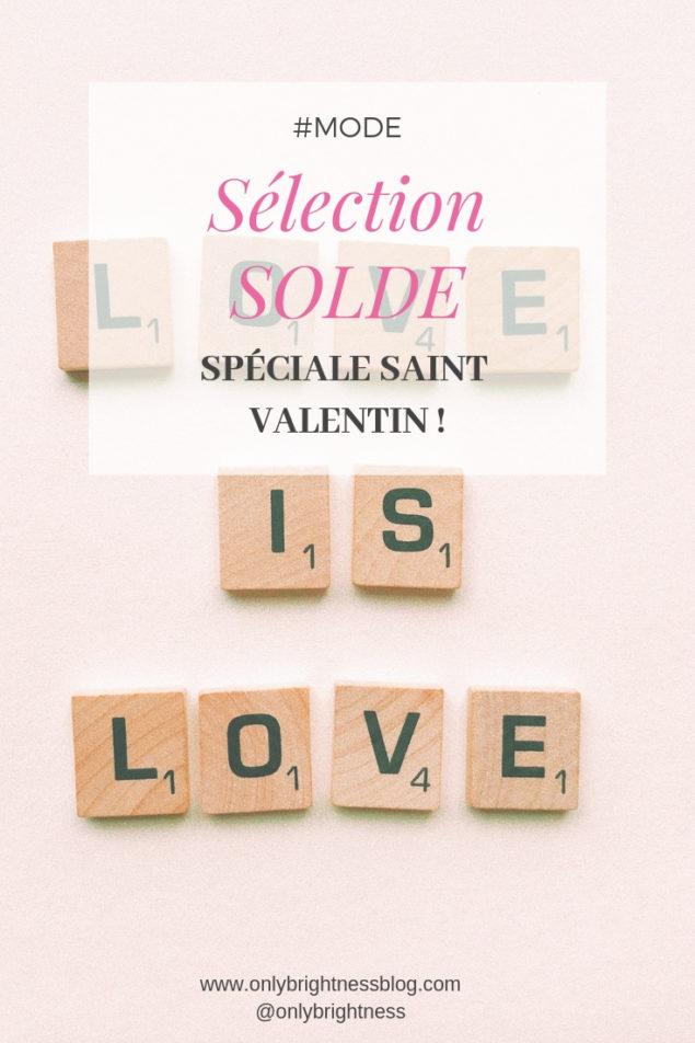 Best Wedding Trends 2020 e1548684106672 - Sélection mode : soldes pour la Saint Valentin