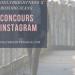 ONLYBRIGHTNESS X BONOBO #concoursinstagram #bonobojeans #fashion #mode #onlybrightness