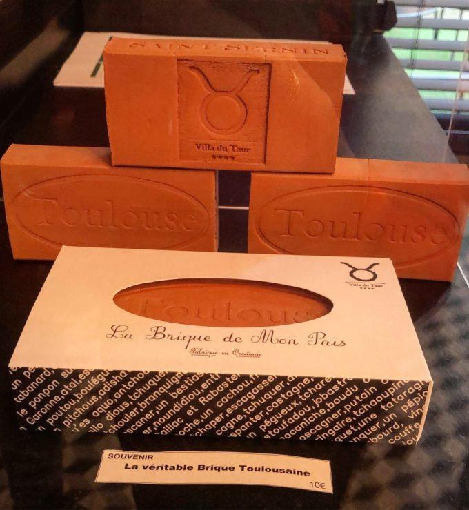 sixty two onlybrightness brique toulousaine 1 e1550212266195 - Restaurant le Sixty Two – Villa du Taur