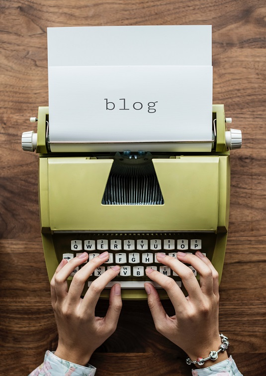 blogging conseils blogger débutants