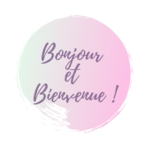 blog lifestyle toulouse