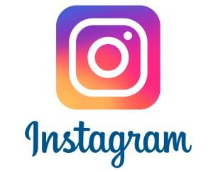logo instagram - Statistiques Instagram : Pourquoi J'ai Saturé
