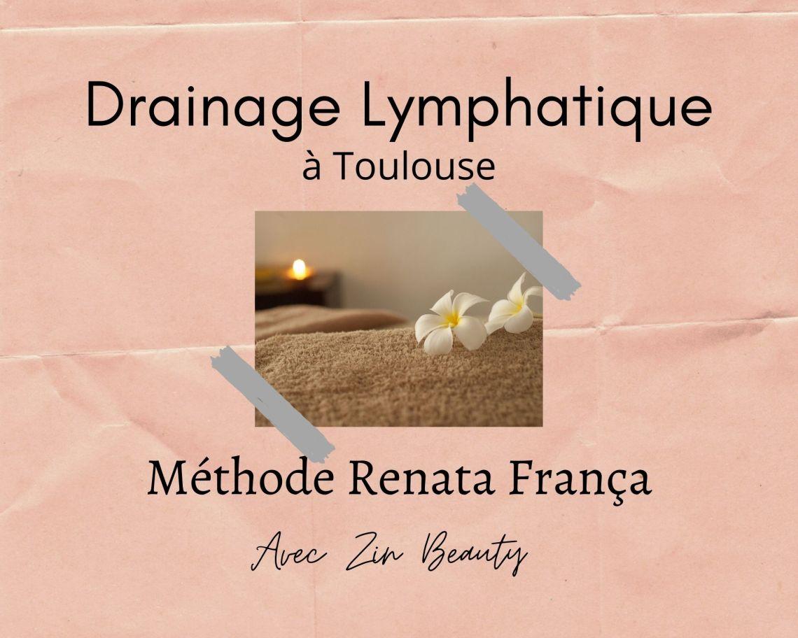 drainage-lymphatique-renata-frança-toulouse-occitanie