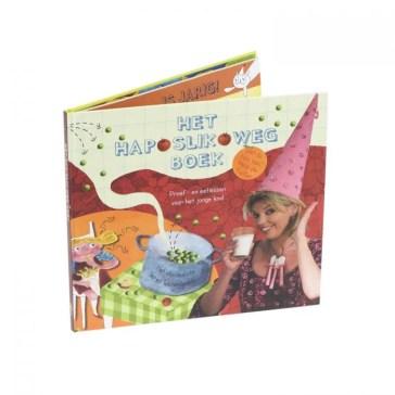 hap-slik-weg-boek-harde-cover-b18-lst-nl-1_1