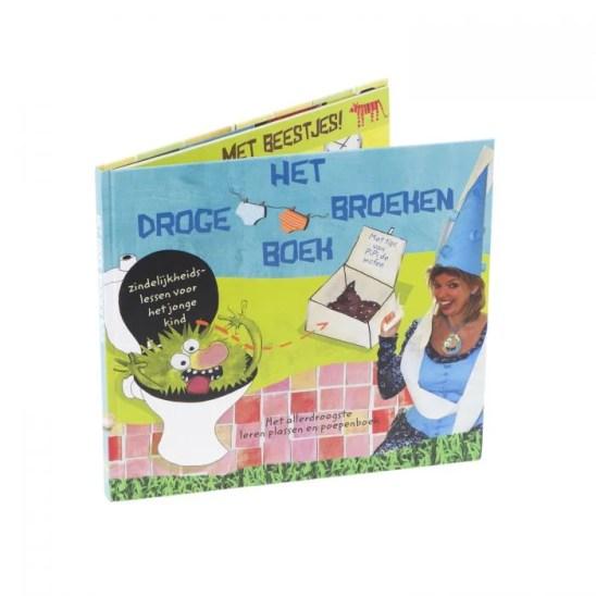 het-droge-broeken-boek-b12-lst-nl-1_1
