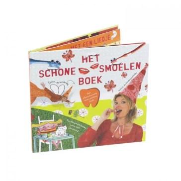het-schone-smoelen-boek-b23-lst-nl-1_1