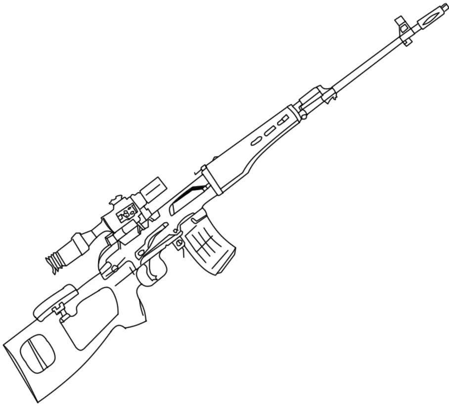Top Gun Coloring Pages Only Coloring Pages
