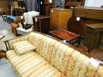 News Baltimore Maryland Furniture Cornerstone