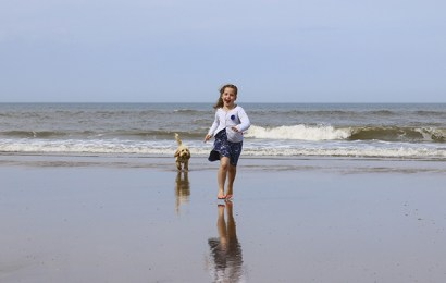 8 Things You Can Do to Protect Your Dog in the Summer