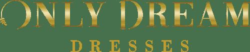 onlydreamdresses logo