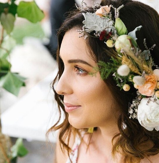 5 Must-Have for a Stunning Modern Boho Wedding