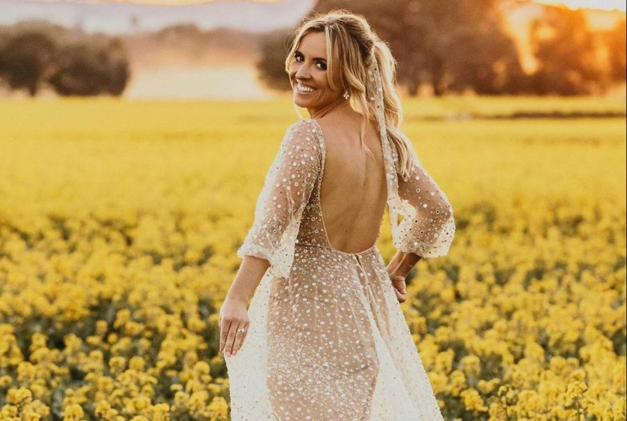 How to have a Magical Wedding Day without all of the Madness