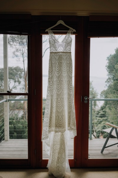 made with love wedding dress | pre-loved wedding dress australia