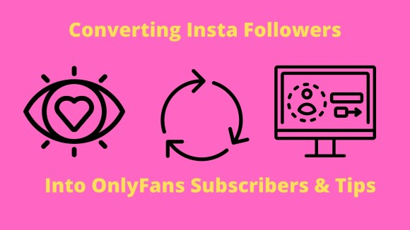 how to get more onlyfans subscribers