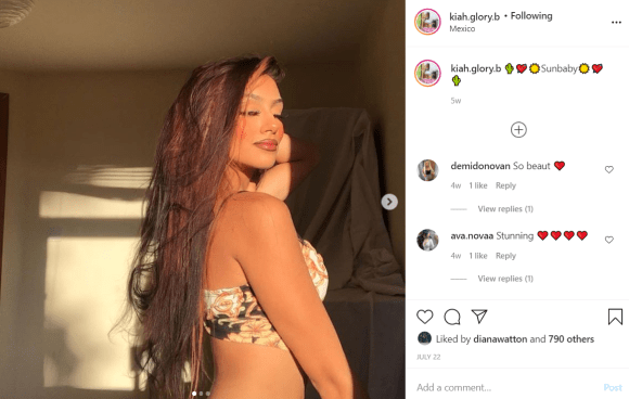 instagram lighting techniques