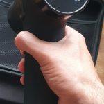Muscle Massage Gun Vibration photo review