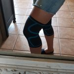 Knee Support Braces photo review