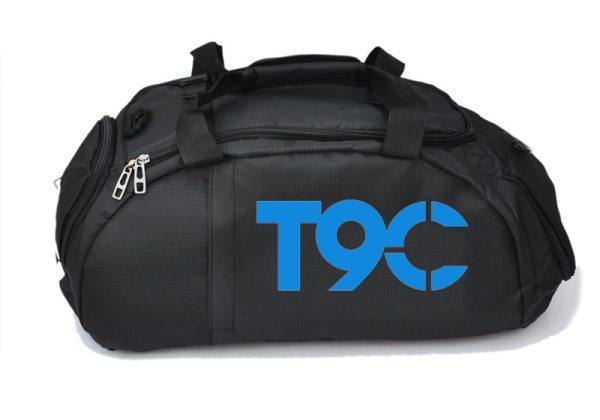 Gym Bag ultralight backpack