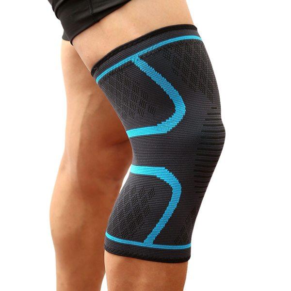 Knee Support Braces