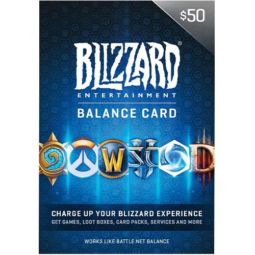Battlenetbalancecard59