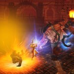 Diablo III-2
