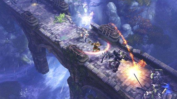 Diablo III-3